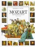 Mozart & Classical Music