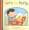 Let's Go Potty