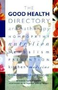 The Good Health Directory