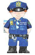 Policeman's Saftey Hints
