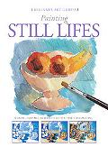 Painting Still Lifes