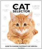 The Cat Selector: How to Choose the Right Cat for You