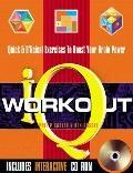 IQ Workout Book