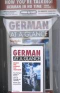 Now You're Talking: German in No Time - Henry Strutz - Paperback - 3RD PKG