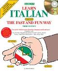 Learn Italian the Fast and Fun Way