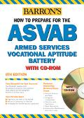 How to Prepare for the Asvab How to Prepare for the Asvab Armed Services Vocational Aptitude...