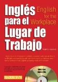 Ingles para el Lugar de Trabajo