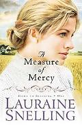 Measure of Mercy, A (Home to Blessing)
