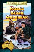 Koala Beach Outbreak, Vol. 7