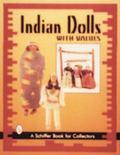Indian Dolls