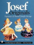 Joseph Originals, Figurines of Muriel Joseph George