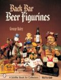Back Bar Beer Figurines