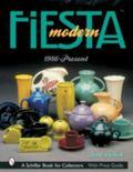 Modern Fiesta 1986-Present