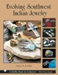 Evolving Southwest Indian Jewelry
