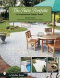 Patio Portfolio An Inspirational Design Guide