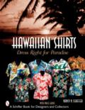 Hawaiian Shirts Dress Right for Paradise