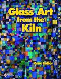 Glass Art from the Kiln