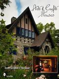 Arts & Craft Houses
