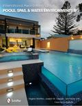 International Award Winning Pools, Spas,