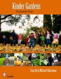 Kinder Gardens : Autumn Fun
