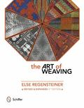Art of Weaving