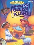 Instant Christmas Pageant Operation Baby King