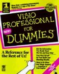 Visio Professional for Dummies (For Dummies (Computer/Tech))