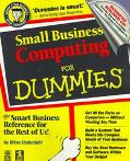 Small Business Computing for Dummies