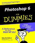 Photoshop 6 for Dummies