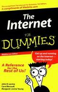 Internet for Dummies : Medsite.com Edition