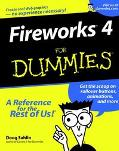 Fireworks 4 For Dummies