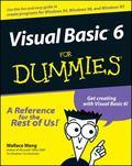 Vb 6 for Dummies
