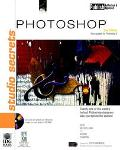 Photoshop Studio Secrets-w/cd