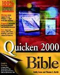 Quicken 2000 Bible