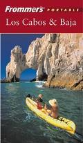 Frommer's Portable Los Cabos & Baja