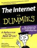 The Internet For Dummies (For Dummies (Computers))