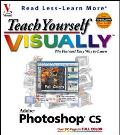 Teach Yourself Visually Photoshop Cs
