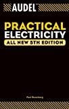Audel Practical Electricity
