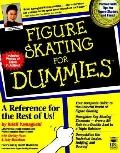 Figure Skating for Dummies