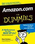 Amazon.Com for Dummies