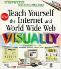 Internet+world Wide Web Visually