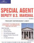 Arco Special Agent Deputy U.S. Marshal Treasury Enforcement Agent