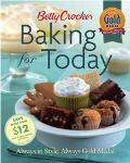 Betty Crocker Baking For Today