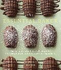 Essential Baker The Comprehensive Guide to Baking With Chocolates, Fruits, Nuts, Spices, And...