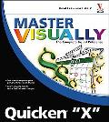 Master Visually Quicken 2006
