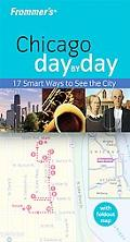 Frommer's Chicago Day by Day