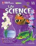 Everyday Life Science