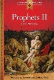 Prophets II: Ezekiel and Daniel (Liguori Catholic Bible Study)