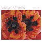 Georgia O'keeffe 2007 Calendar