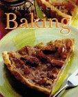 Baking - Smithmark - Hardcover - Special Value
